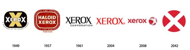 famous-logos-past-future-3