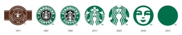 famous-logos-past-future-7-630x121