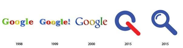 famous-logos-past-future-8