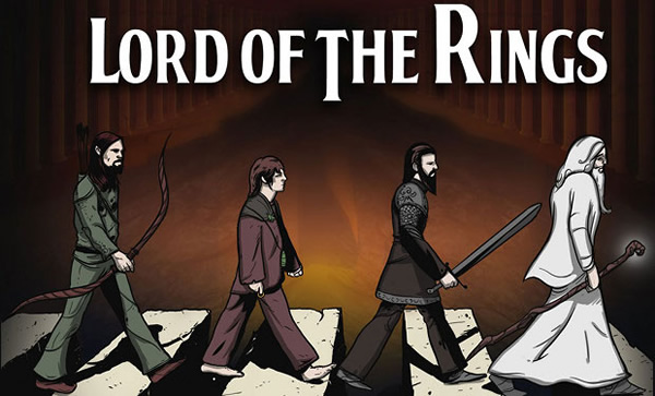fatos-curiosidades-lord-of-the-rings_1