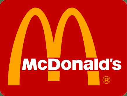 mcdonalds-denuncia