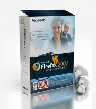 MS_Firefox_2007