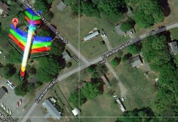 pista-de-pouso-de-arco-iris