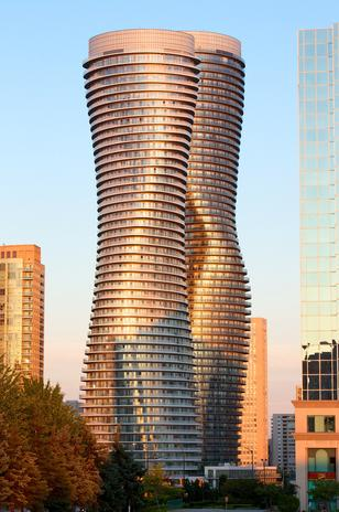 1-absolute-world-towers