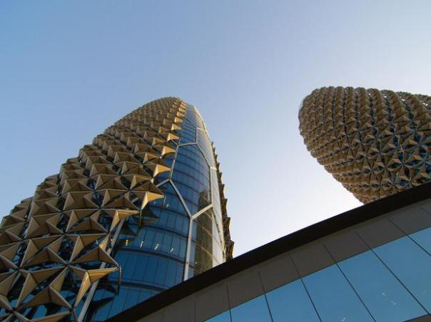2-al-bahar-towers