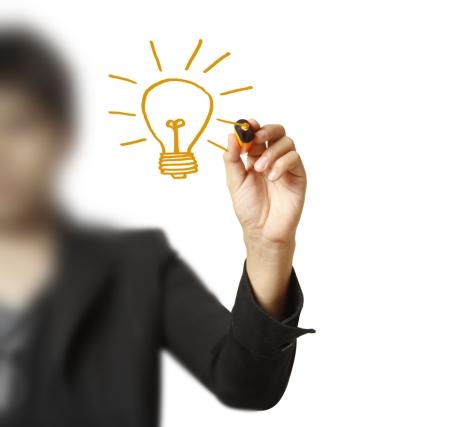 empreendedor-criativo