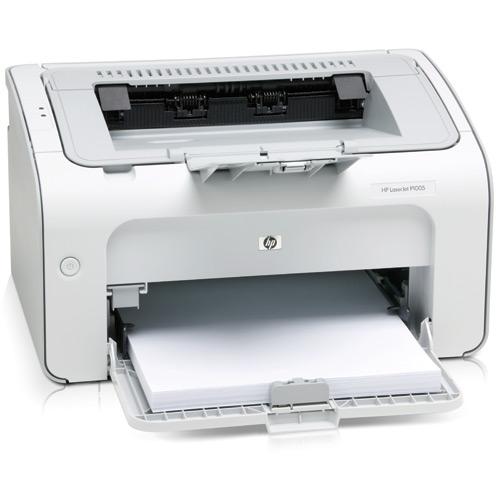 Impressoras-a-laser
