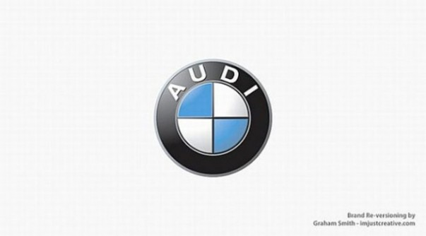 logos-trocados-criativeswqe-630x349