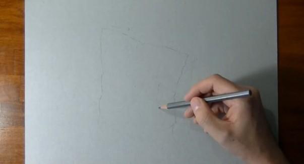 Passo-a-passo-de-uma-pintura-Hiper-Realista-de-pacote-de-chips-1-630x341
