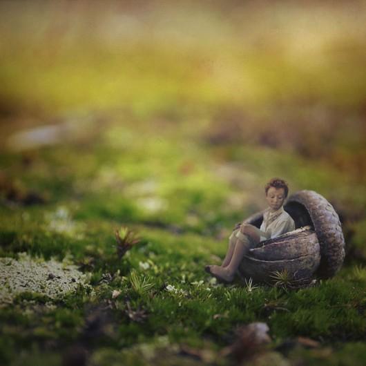 photomanipulations-self-portraits-zev-fiddle-oak-13-530x530