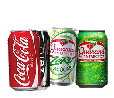 Refrigerantes-e-Bebidas-8