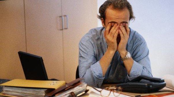 stress-trabalho-20110826-size-620