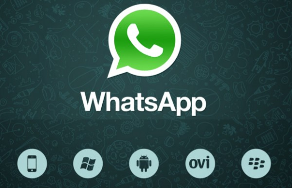 whatsapp-600x387