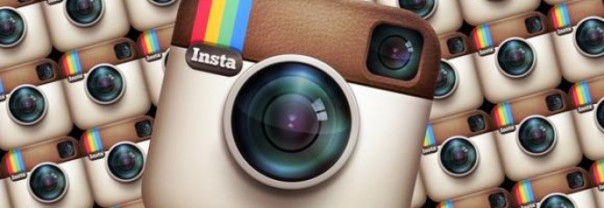 12038.22698-Instagram