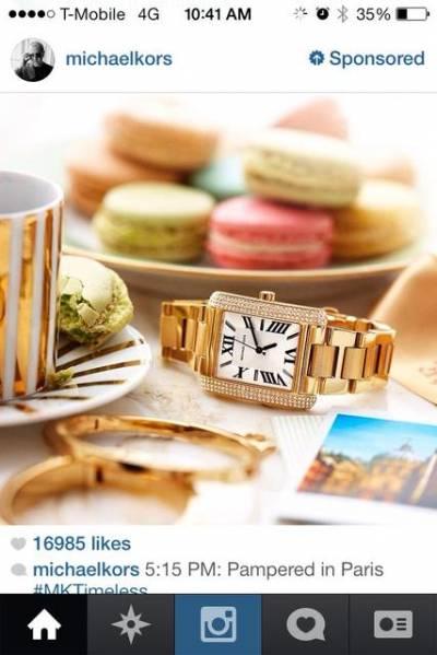 34956.50940-primeiro-anuncio-oficial-no-instagram