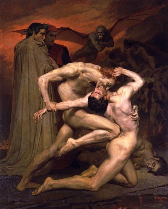 Fonte da imagem: Reprodução/Musee Orsay