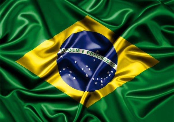 bandeira do brasil 2