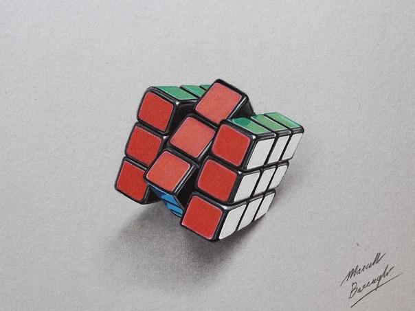 cubo21