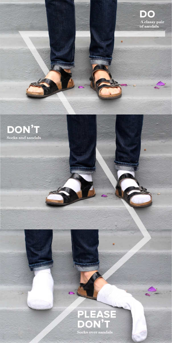 FashionMensGuide5