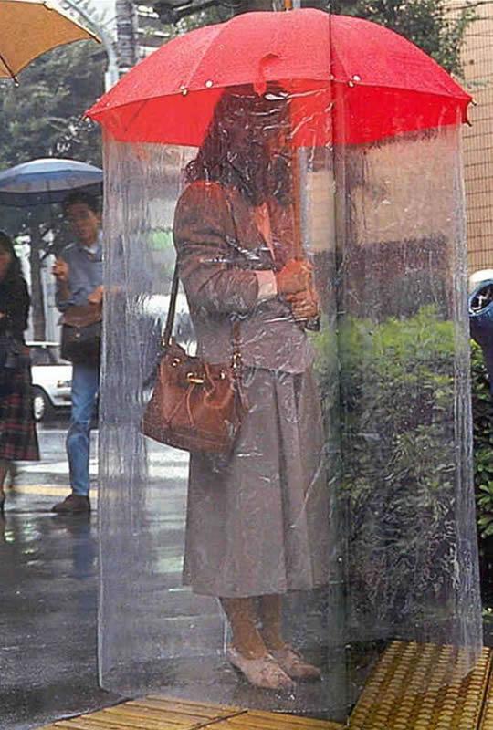umbrella126661274579826
