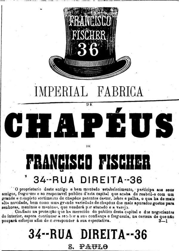 1877.11.01_chapeus