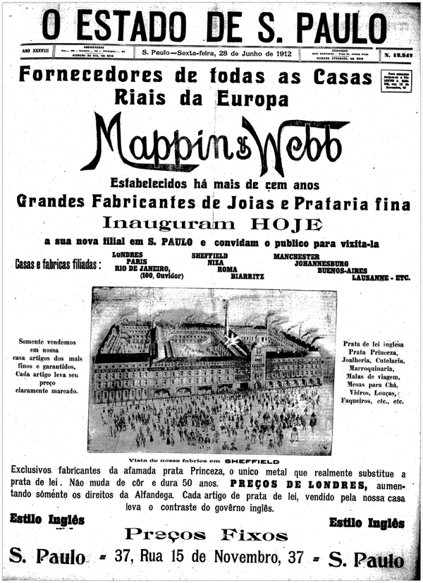 1912.06.28_Mappin
