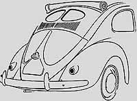 1938_