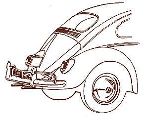 1960_62