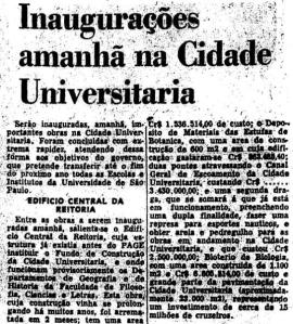 1961.04.09_corte