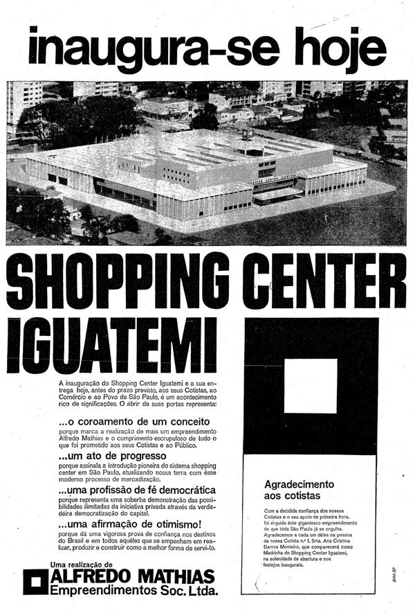 1966.11.27