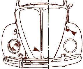 1966-68