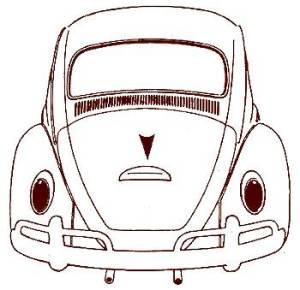 1966-70