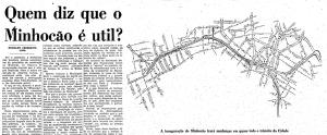 O Estado de S. Paulo - 24/1/1971