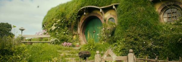 41986.59152-O-Hobbit