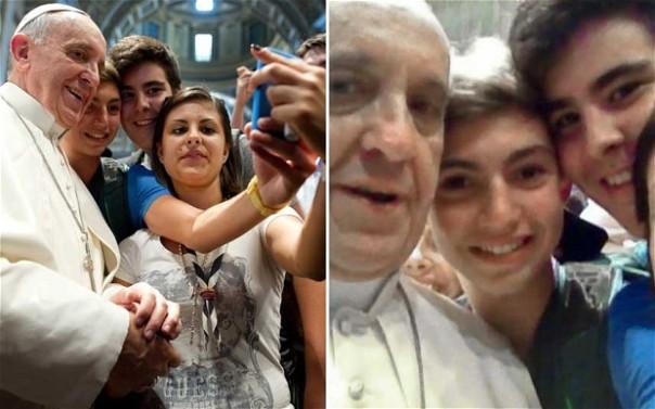 42636-selfie-papa