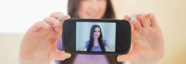 42650.59868-selfie