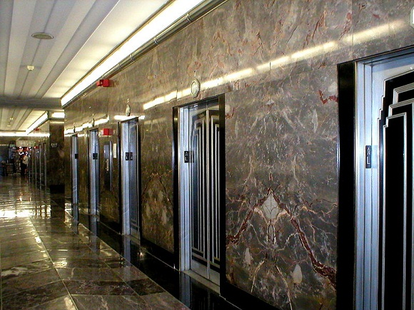 800px-esb_elevators