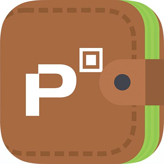 pic-pay-icone-sozinho
