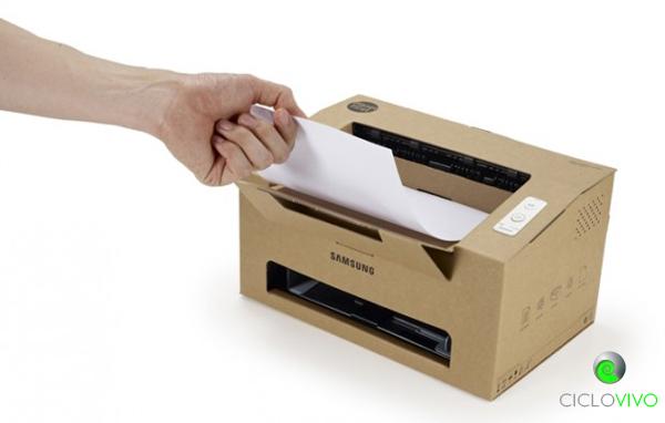samsung-cria-impressora-de-papelao-ultrarresistente-descubra-o-verde