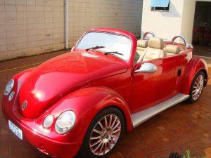 volkswagen-fusca-tt-cabriolet-conversivel-vermelho_MLB-F-4010939728_032013