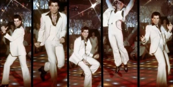 1977_film_saturday_night_fever_travolta
