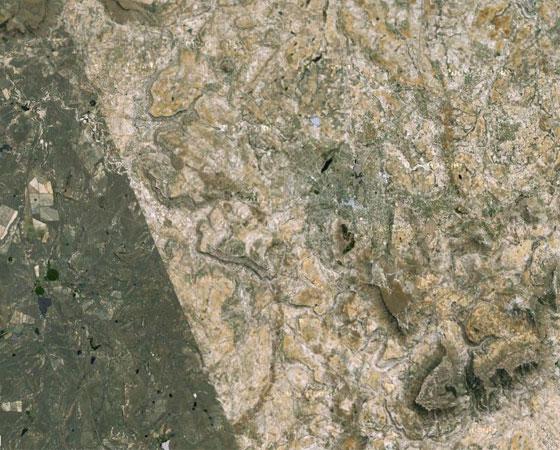 africa-sul-lesoto (1)