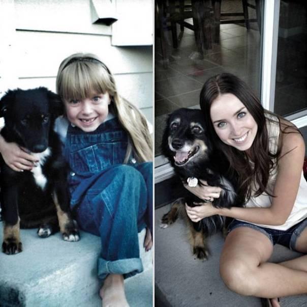 animais-antes-depois-1