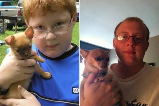 animais-antes-depois-21