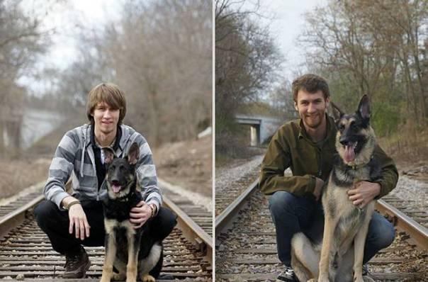 animais-antes-depois-24
