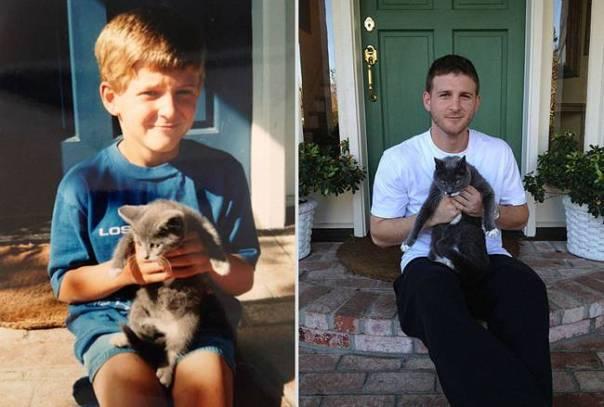 animais-antes-depois-6