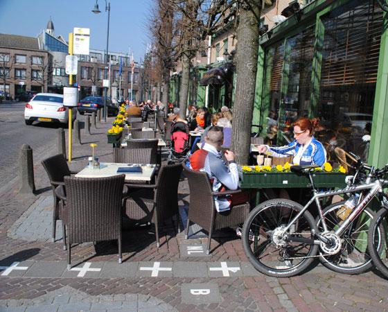belgica-holanda