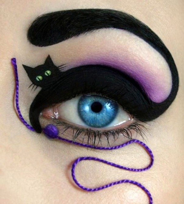 cat.img_assist_custom-579x640