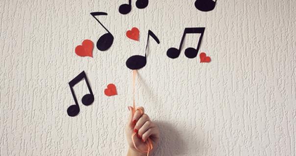 dia-da-mulher-música-DESTAQUE