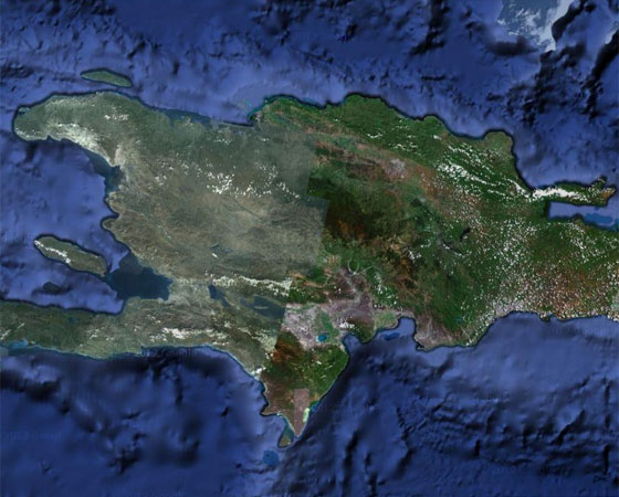 haiti-rep-dominicana